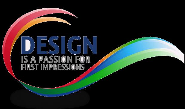 bg design impressions3