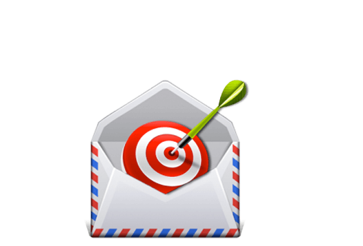 email mark