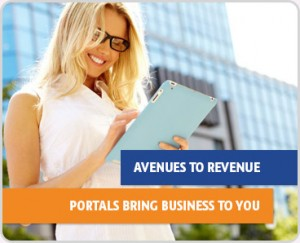 avenues to revenue girl 300x243