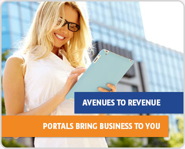 avenues to revenue girl