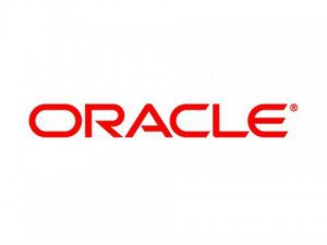 Advantages of Using Oracle Accounting Software | Databerry