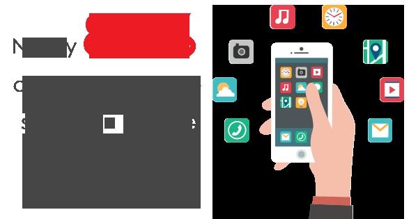 01 DB i Phone iOS  Smart  Business