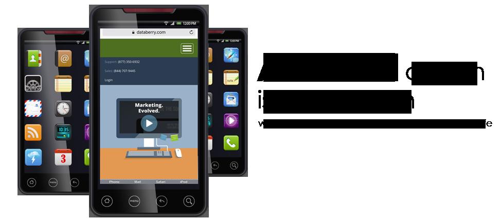 03 DB  Android  Design  Development