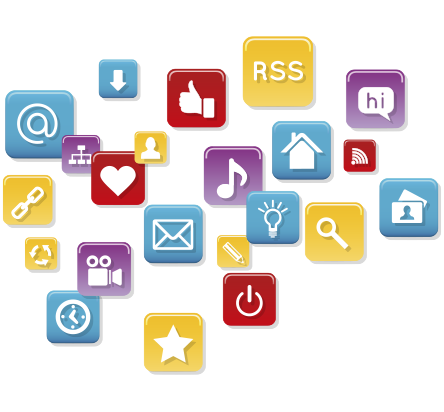 05 DB  Android  Corporate  Apps