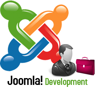 Joomla  Development
