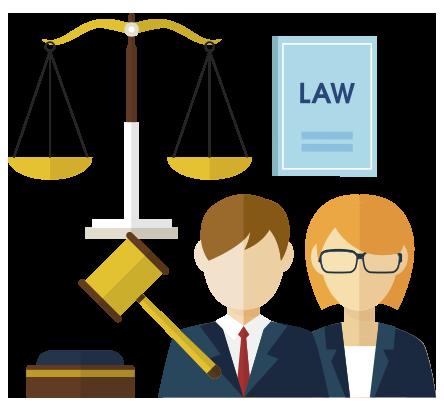 Attorney 03