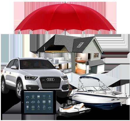 02 DB  Insurance  Agencies  Update  Website