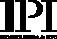 IPI logo  Blk