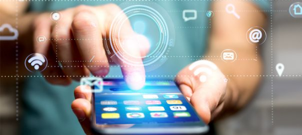 mobile apps for a business 604x270